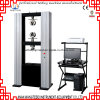 Machine de test matérielle de compactage d'Utm
