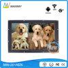 Androider Zoll LCD OS-22 Bildschirmanzeige mit Touch Screen Bluetooth bekanntmachend