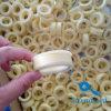 Uitstekende kwaliteit 100% 12mm PTFE Thread Seal Tape