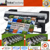 Cartouches d'encre 700ml pour Canon IPF8400/Canon IPF9400