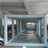 Garage inflable del coche con el material del PVC