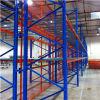 Systeem van het Rek van de Pallet van het Pakhuis van fabrikanten het Selectieve