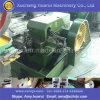 Z12 Machine van de Rubriek van de Reeks de Automatische Koude/de Rolling Machine van de Draad