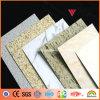 중국에 있는 2015 새로운 Stone Pattern Aluminum Coil Supplier
