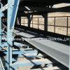 Correia transportadora do Ep para o sistema de transporte de correia