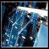 Volledig Automatische van het Huisdier van de Fles het Blazen/van het Afgietsel Machine trc-1L-4
