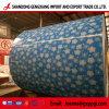 Les bobines en acier galvanisé pré peintes /PPGI