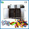 Bubble Gumのための電気Heating Oven