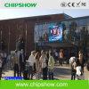 Chipshowフルカラーの屋外P10レンタルLED表示