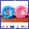 성인과 Children Custom Cheap PVC Inflatable Swim Ring