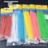Связь кабеля высокого качества Nylon для упаковывая вспомогательного оборудования