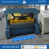 Matériau de construction faisant la machine rouler formant la machine
