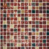 Mengsel Color 20X20mm Mosaic voor Wall en Floor (MC586)