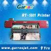 принтер растворителя Eco большого формата 1440dpi Dx5+ головной цифров