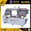 세륨 전기 유압 금속 절단기 Sawing 악대 Sawing 기계