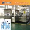 Machine automatique de Botling de l'eau de l'oxygène 3 in-1