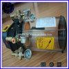 Ubricantポンプ給油システムポンプのための自動潤滑油ポンプ