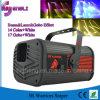 5r laser Pattern Stage Lighting (HL-200SM)