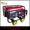 2014 6.5HP Generatore della benzina 6.5HP Set Generator Benzina (ZH2500-NS)