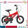 12  16  20  Fahrrad der Kind-Bike/BMX/Kind-Fahrrad/Fahrrad/Fahrrad/Fahrrad-Fahrrad
