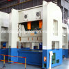 H Frame Mechanical Press Made en Chine