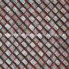 La plupart de cuir de meubles de Semi-UNITÉ CENTRALE de mode (QDL-51018)