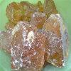 A resina de goma X/WW/WG grau