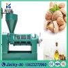 La nouvelle technologie Prickly Pear Machines d'huile de graines