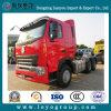 [سنوتروك] [هووو] [أ7] [420هب] جر شاحنة لأنّ عمليّة بيع