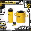 Оригинальные Enerpac Rch-Series, полый плунжер гидравлического цилиндра