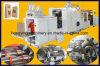 Bolsa de papel sos Machine, máquina de hacer bolsa de papel, bolsa de papel de máquina de formación