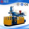 50L/PE de HDPE de soplado de barriles de agua de la conformación de la máquina