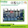 Kala Ok de fabricação e montagem de PCB do sistema