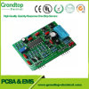 Placa eletrônica do PWB e fabricante de PCBA