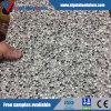 Hoja de aluminio de la junta de la placa de espuma