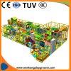 Speelplaats van de Fabrikant van China de Professionele Populaire Binnen (week-G1013c)