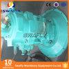 공장 굴착기를 위한 직매 Sk200-5 유압 주요 펌프