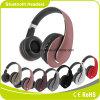 Auscultadores sem fio do estéreo de Bluetooth dos auriculares quentes da venda