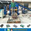 Hydraulische Betonstein-Maschine mit Qualität der China-Fertigung
