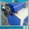tuyau en PVC souple en plastique flexible/tube/Making Machine d'Extrusion
