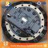 굴착기 318c 판매를 위한 변속기 2395710를 가진 마지막 드라이브 319c 여행 모터