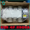Xq5 3p 4p 2000Aの自動転送スイッチ