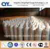Cilindro de gas del acero inconsútil de la autógena del argón del dióxido de carbono del nitrógeno del oxígeno del acetileno de 2015 altas presiones