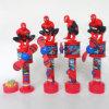 Het Stuk speelgoed van het suikergoed (130901)