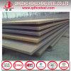 Piatto d'acciaio anticorrosivo di A709 Corten per materiale da costruzione