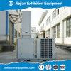 Klimaanlage verpacktes industrielles Gerät Wechselstrom-99000BTU