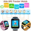 Vigilanza infiammante dell'inseguitore di GPS di sicurezza per il bambino/capretti con la macchina fotografica D26c