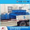 2016 Nouveau type de minerai populaire du moteur du convoyeur vibrant