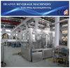 5000-7000hpb botellas de agua automática Máquina de Llenado