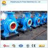 Einzelnes Stadiums-horizontale industrielle zentrifugale Wasser-Hochdruckpumpe